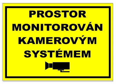 monitor w