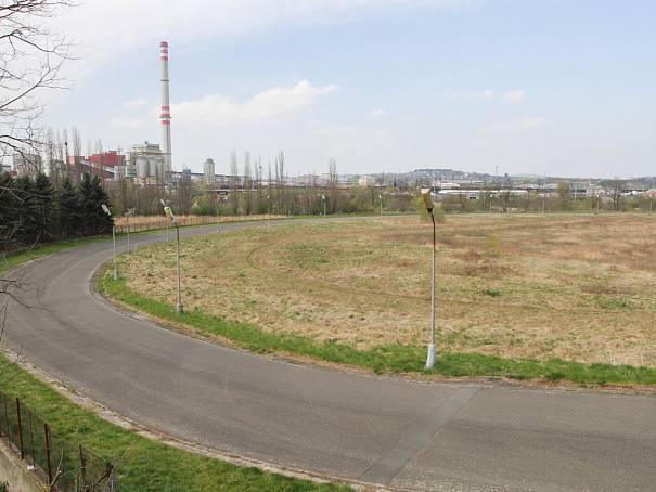 areal-sk-rapid-lopatarna-150504_denik-605
