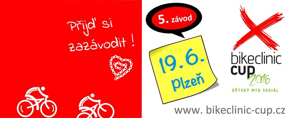 bikeclinic 2016