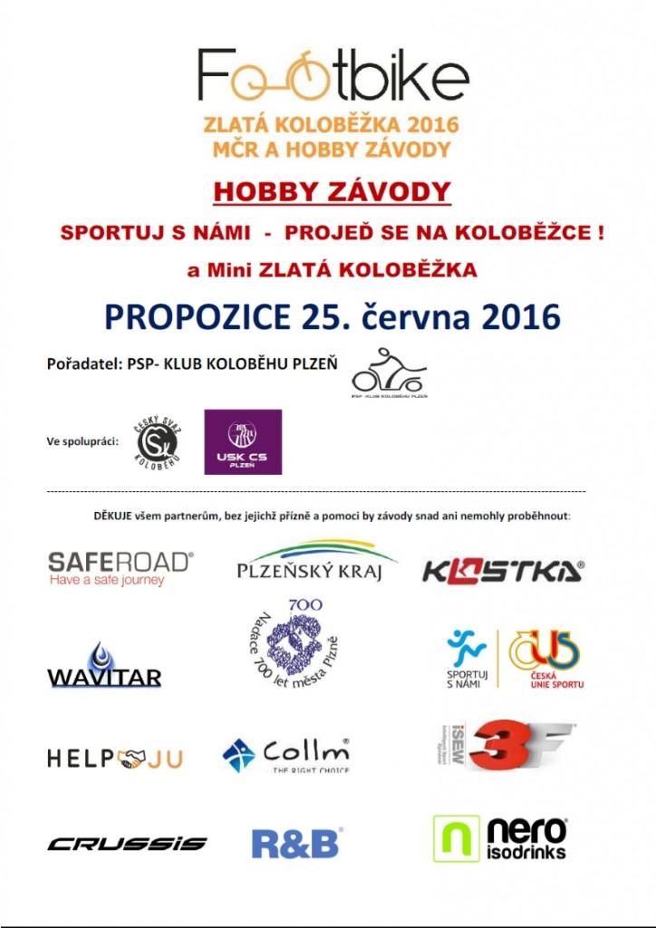prophobby1